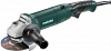 УШМ Metabo WE 1450-150 RT